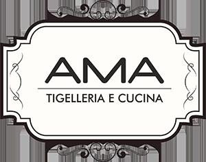 AMA – Tigelleria e cucina – Ristorante tigelle e gnocco fritto a Padova